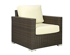 Lucaya Club Chair SO-2012-101
