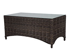 Alpine Coffee Table SO-2020-311