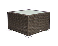 Lucaya Square Coffee Table SO-2012-301