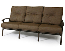 Albany Cushion Sofa AB-481