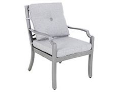 Aragon Dining Chair 17004336