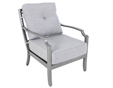 Aragon Lounge Chair 17004374