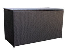 Urbana Cushion Storage Box HL-URBN-CB-CSB