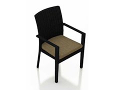 Dining Chair Cushion HL-CUSH-DC