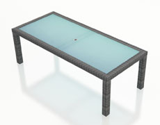 District 8-Seater Rectangular Dining Table HL-DIS-TS-8RCDT
