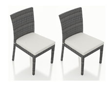 District Dining Side Chair (Set of 2) HL-DIS-TS-2DSC