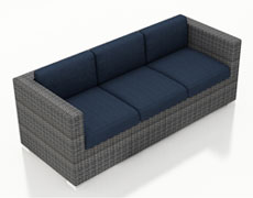 District Sofa HL-DIS-TS-S
