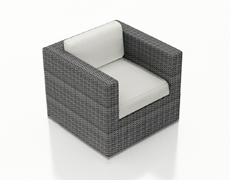 District Swivel Glider HL-DIS-TS-SG