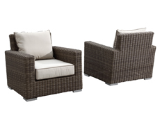 Coronado Club Chair 2101-21