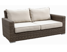 Coronado Loveseat 2101-22