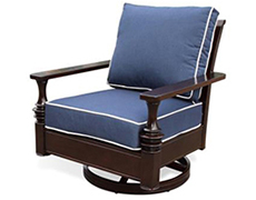 Grenada Motion Lounge Chair 19022