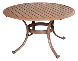 Island Breeze Coffee Table (PJO-1001-ESP-CT)