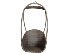 Island Cove Hanging Chair PJO-8001-ESP-HC