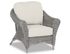 La Costa Club Chair 1401-21