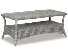 La Costa Coffee Table 1401-CT