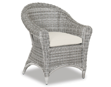 La Costa Dining Chair 1401-1