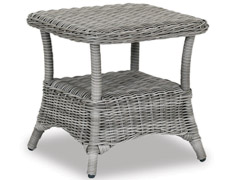 La Costa End Table 1401-ET