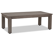 Laguna Coffee Table 3501-CT
