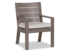 Laguna Dining Chair 3501-1