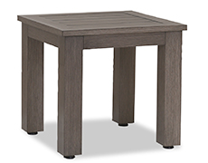 Laguna End Table 3501-ET