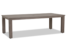 "Laguna 90"" Table 3501-T90"