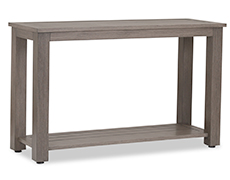 Laguna Sofa Table 3501-ST