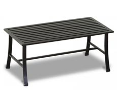 La Jolla Coffee Table 401-CT