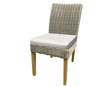 Lassiter Dining Side Chair FP-LAS-DCS-AL-LC