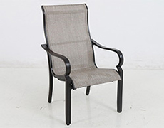 Laurel Sling Dining Chair A125000-06-CSCQ