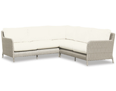 Manhattan 3 Piece Sectional 3301-SEC