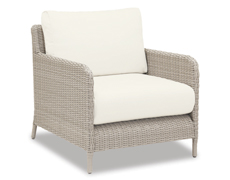 Manhattan Club Chair 3301-21