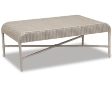 Manhattan Coffee Table 3301-CT