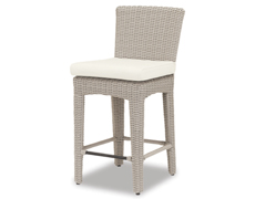 Manhattan Counter Stool 3301-7C