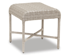 Manhattan End Table 3301-ET
