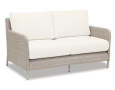 Manhattan Loveseat 3301-22