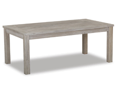 Manhattan Teak Coffee Table 5201-CT