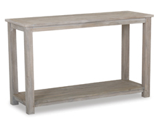Manhattan Teak Sofa Table 5201-ST