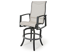 """New Haven Sling 30"""" Barstool NH-170"""