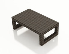 Pavilion Coffee Table FP-PAV-CT-SW