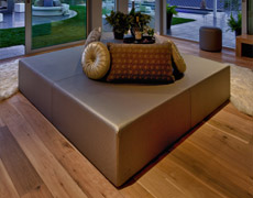 Atlas Daybed