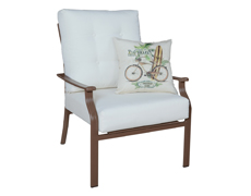 Island Breeze Lounge Chair (PJO-1001-ESP-LC)