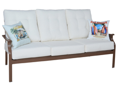 Island Breeze Sofa (PJO-1001-ESP-S)