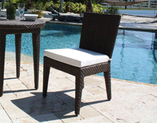 Soho Dining Side Chair (903-3304-JBP-S)
