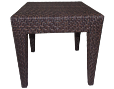 Soho End Table (903-1323-JBP-ET)
