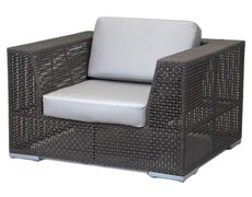 Soho Patio Lounge Chair 903-1323-JBP-C