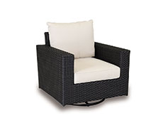 Solana Swivel Rocker 1501-21SR
