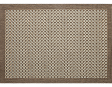 Tuscan Birch Outdoor Rug RS-314-087-35